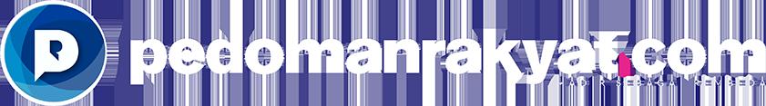 Logo pedomanrakyat