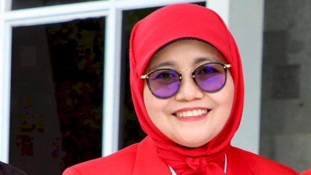3 Jaksa Ditahan di Riau, Prof Farida: Bukti Komitmen Kejaksaan Agung Berantas Korupsi