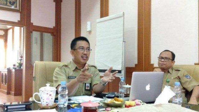 Pertama di Indonesia, Disdik Sulsel Luncurkan Aplikasi Belajar Gratis