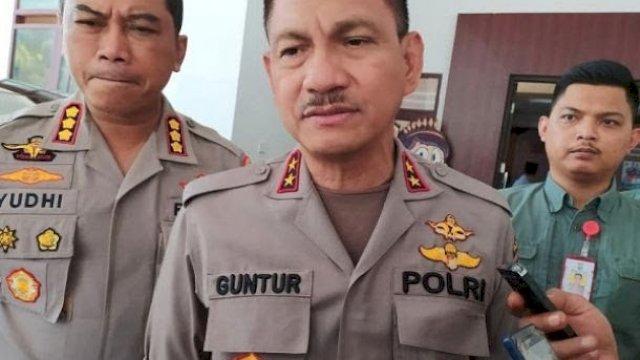 Kapolda Sulsel Pastikan Periksa Legislator Makassar terkait Pengambilan Jenazah Berstatus PDP