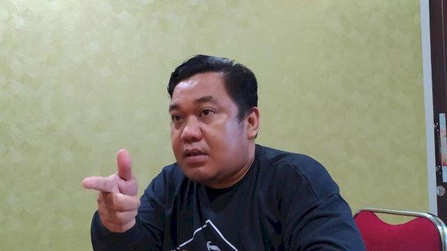 Kasus BNPT Tanpa Tersangka, Direktur Laksus: KPK Harus Supervisi