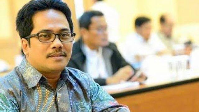 Gerindra Sulsel Usul Marjono Dampingi Budiman di Luwu Timur