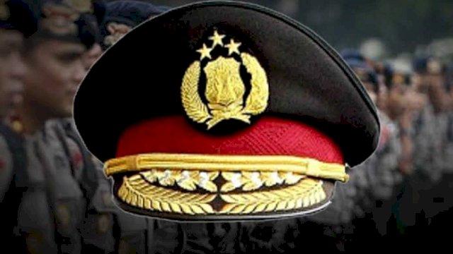Anggota Polri Kuasai 9 Jabatan di KPK, Begini Respon ICW