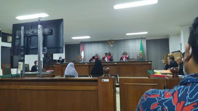 Di Pengadilan, Pengacara Ini Akui Sengaja Laporkan Mantan Kliennya Gegara Fee