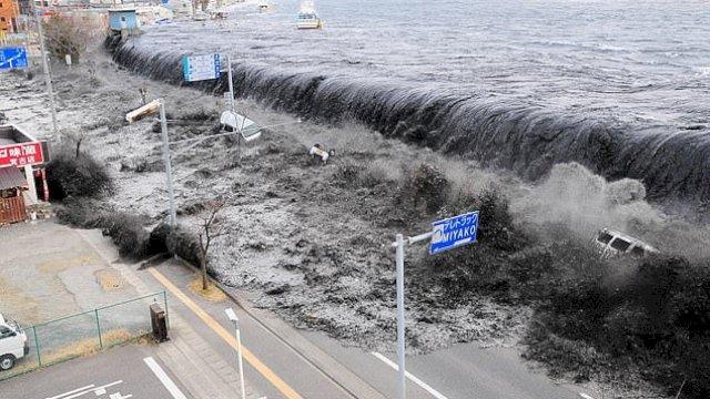 Gempa melanda Fukushima hanya beberapa minggu sebelum peringatan 10 tahun 11 Maret 2011 lalu. Gempa itu menghancurkan timur laut Jepang dan memicu tsunami besar yang menyebabkan krisis nuklir terburuk di dunia dalam seperempat abad.