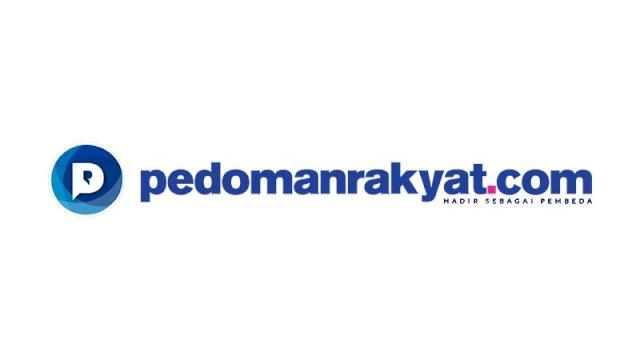 Gunakan E-mail Fiktif, Polisi Kesulitan Ungkap Kasus Situs Aisha Weddings