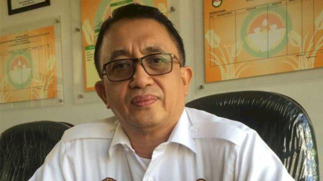 Ternyata Listrik di Kantor Satpol PP Makassar Sudah Sering Nunggak