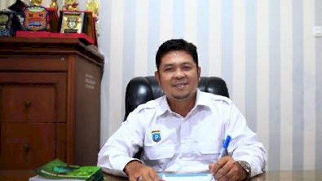 Bila Beralih Status, PD Parkir Makassar Bisa Tarik Retribusi Mal dan Hotel
