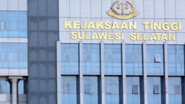 Kejati Sulsel Endus Dugaan TPPU pada Kasus Kredit Macet Mall Daya-Bank BNI