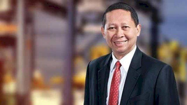 Tersangka Sejak 2015, KPK Akhirnya Tahan Mantan Bos Pelindo II RJ Lino