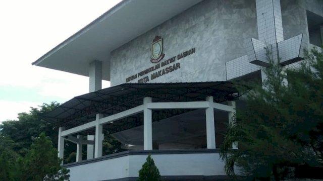 Pengadaan Kontainer di Setiap Kelurahan Makassar, Begini Sikap Fraksi PAN