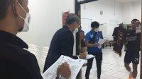 Leg 1 Semifinal Piala Menpora: Ini Susunan Pemain PSM Makassar vs Persija Jakarta