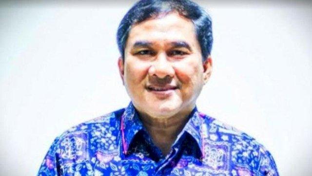 Ketua Demokrat Tana Toraja Satria Ganda Mangiri Meninggal Dunia