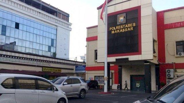 Polisi Pastikan Tak Ada Izin Event Siswa SMA di Hotel Claro Makassar