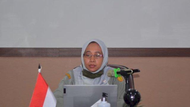 Ladiyani Retno Widowati