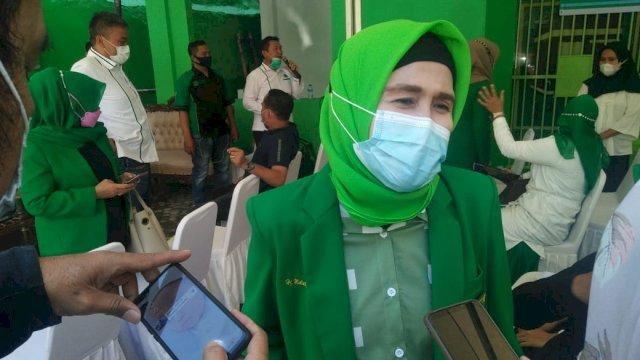 Pembatasan Jam Malam di Makassar, Legislator PPP dan Demokrat Minta Kelonggaran