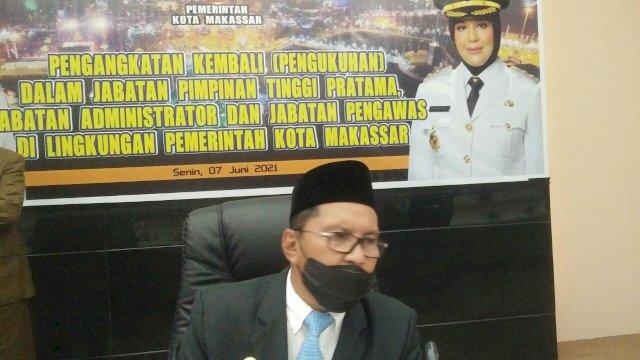 Setelah Hollywings, Pemkot Makassar Tutup Salah Satu THM Karena Langgar Prokes