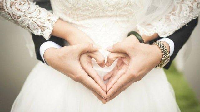 Sungguh Terlalu, Baru Menikah 3 Hari, Pria Ini Kaget Lihat Video Istri Menikah Lagi