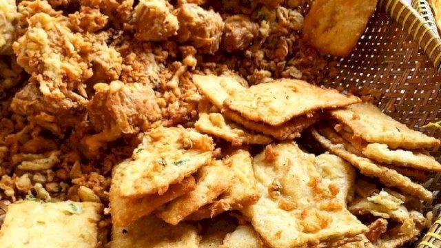 Ternyata Makanan Ini yang Pantang Dikonsumsi Selama Isolasi Mandiri