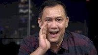 Tentara AS Ramai-ramai Masuk Indonesia, Denny Siregar: Bayangkan Kalau Tentara China Ributnya Sudah ke Bulan