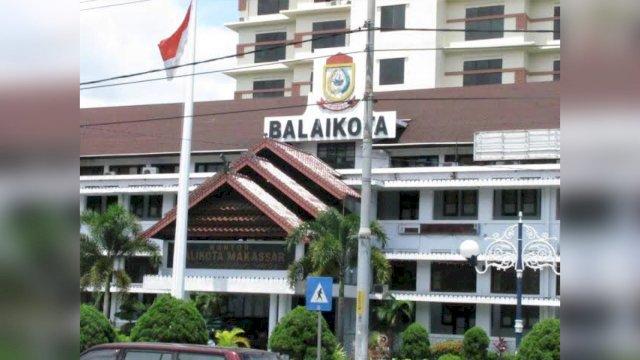 Tak Dukung Program Penanganan Covid, 23 Lurah di Makassar Dicopot