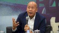 NasDem Yakin Anggota DPR Pilih di Rumah Daripada Hotel untuk Isolasi Mandiri