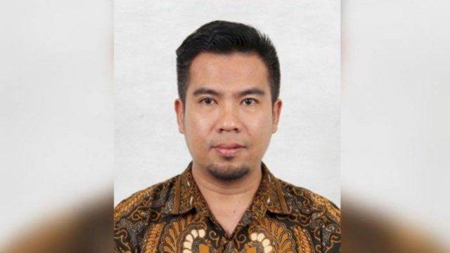 Nilai Ekspor Pertanian Naik, Guru Besar IPB Apresiasi Kinerja Kementan