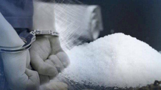 Polisi Kembali Gagalkan Peredaran Narkoba 35 Kg dan Ribuan Pil Ekstasi di Makassar