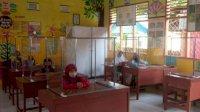 Kapan Makassar Mulai Sekolah Tatap Muka? Ini Jawaban Disdik