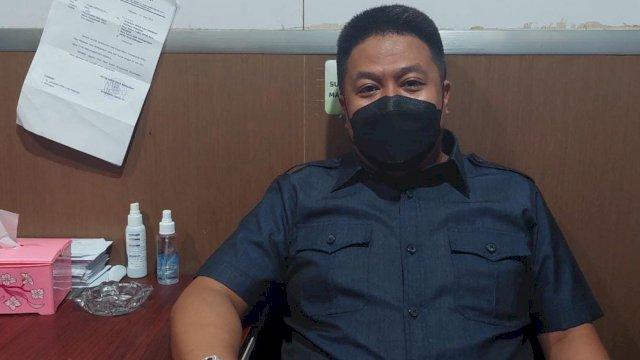 Truk Kontainer Terus Bikin Macet di Makassar, Legislator Ari Ashari Ilham: Gembok Saja, Bila Berulang Langsung Cabut Izin Trayeknya