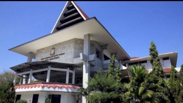 Bentuk Kembali Tim Pemburu Aset, Permintaan DPRD Makassar ke Pemkot