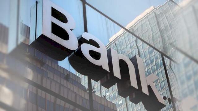 Mau Mendirikan Bank, OJK: Harus Punya Modal Rp10 Triliun