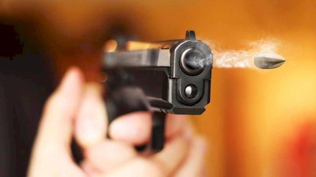 Dorr, Polisi Tembak Residivis Pencurian Mobil dalam Aksi Kejar-kejaran, Pelaku Tewas di Rumah sakit