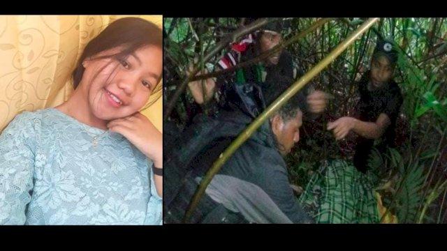 Sosok Gabriella Meilani, Nakes Berdarah Toraja yang Gugur dalam Serangan Brutal KKB di Papua