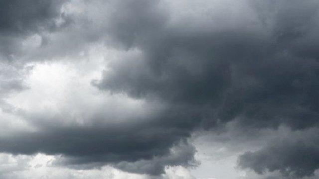 Waspada! Hari Ini, BMKG Prakirakan Wilayah Indonesia Didominasi Cuaca Berawan