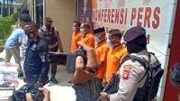 Motif Penganiayaan Ustadz di Kawasan Inhutani Gowa, Awalnya Dikira Pencuri Sapi