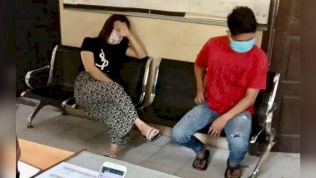 Kurang Puas, Pria Ini Restui Istrinya Cari Suami di Sosmed