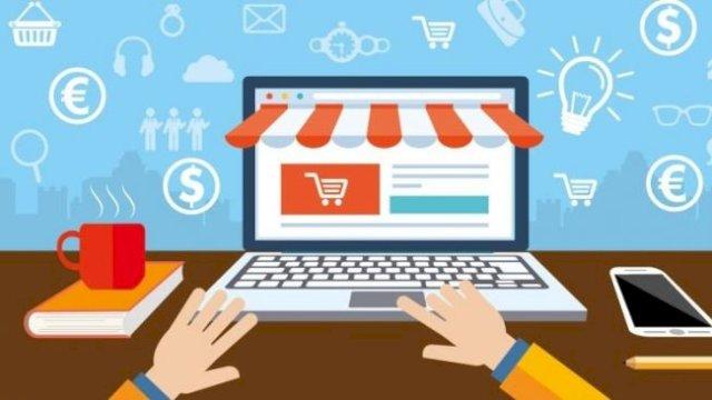 Mau Bisnis Online? Begini Alur Tips Suksesnya