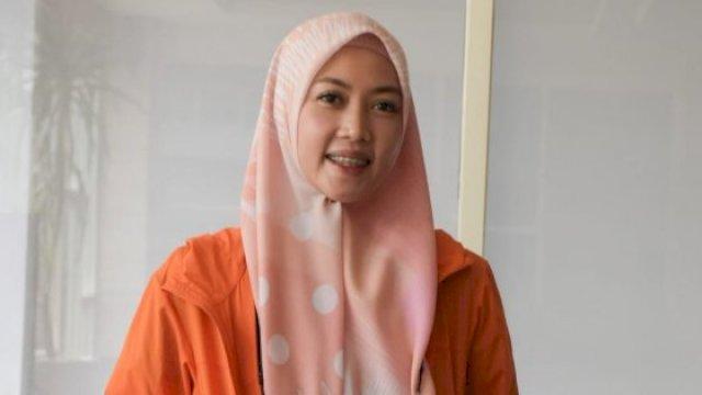 Pemkot Makassar Minta Pusat Perbelanjaan dan Pelaku Usaha Patuhi Aturan PPKM