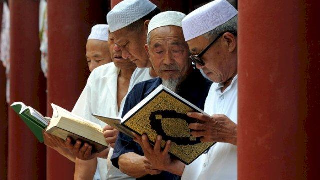 Keutamaan Baca Surah Al Kahfi Setiap Hari Jumat