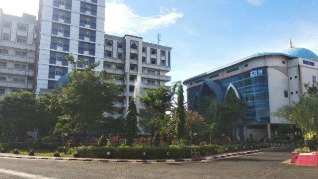3 Artikel Ini Antar Unismuh Makassar Menang dalam Kompetisi Menulis Universitas Sains Malaysia