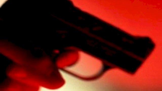 Seorang Mahasiswa Tewas dengan Luka Tembak, Diduga Bunuh Diri