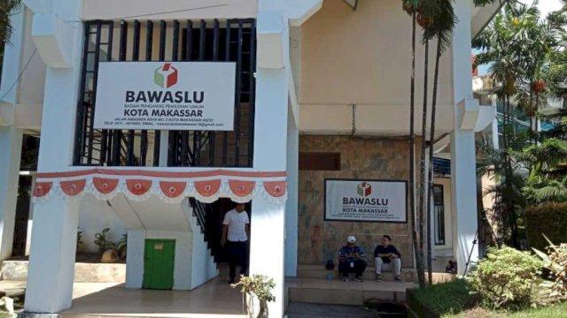 Eks Ketua Terjerat Dugaan Kasus Perzinaan, Bawaslu Makassar: Jangan Kaitkan dengan Instansi