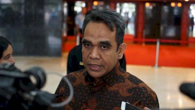 Sekjen Gerindra: Jangan Ambil Keputusan Jadwal Pemilu 2024 Lewat Voting