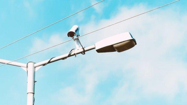 Pantau Keamanan-Keselamatan Warga, Pemkot Makassar Pasang CCTV di Setiap Lorong