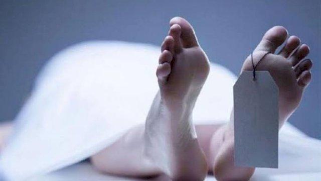 Jasad Wanita Ditemukan di Gowa Ternyata Warga Bantaeng Sulsel