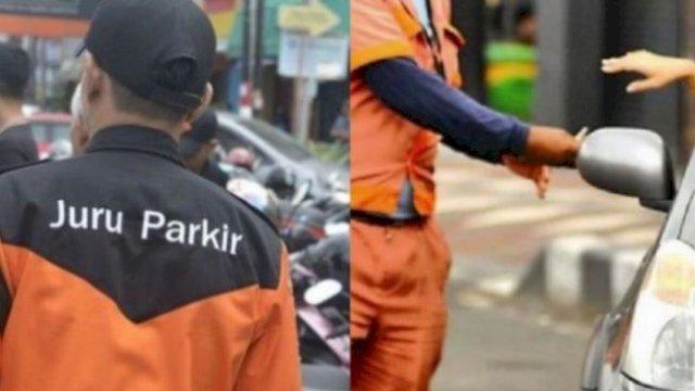 Sahuti Aspirasi Jukir, DPRD Makassar Dorong Lakukan RDP