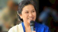Kunker ke Sulsel, Wakil Ketua MPR Lestari Moerdijat Akan Keliling Luwu Raya