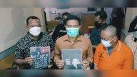 Demi Penghasilan Lebih, Buruh Bangunan di Makassar Jual Narkoba