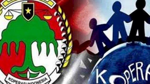 Wajib Tahu! Ini Penyebab Koperasi di Indonesia Banyak yang Bangkrut,Salah Satunya Niat Tidak Jelas